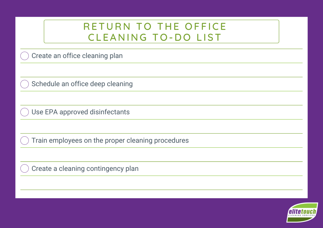 ELI July Email To-Do list Graphic-3