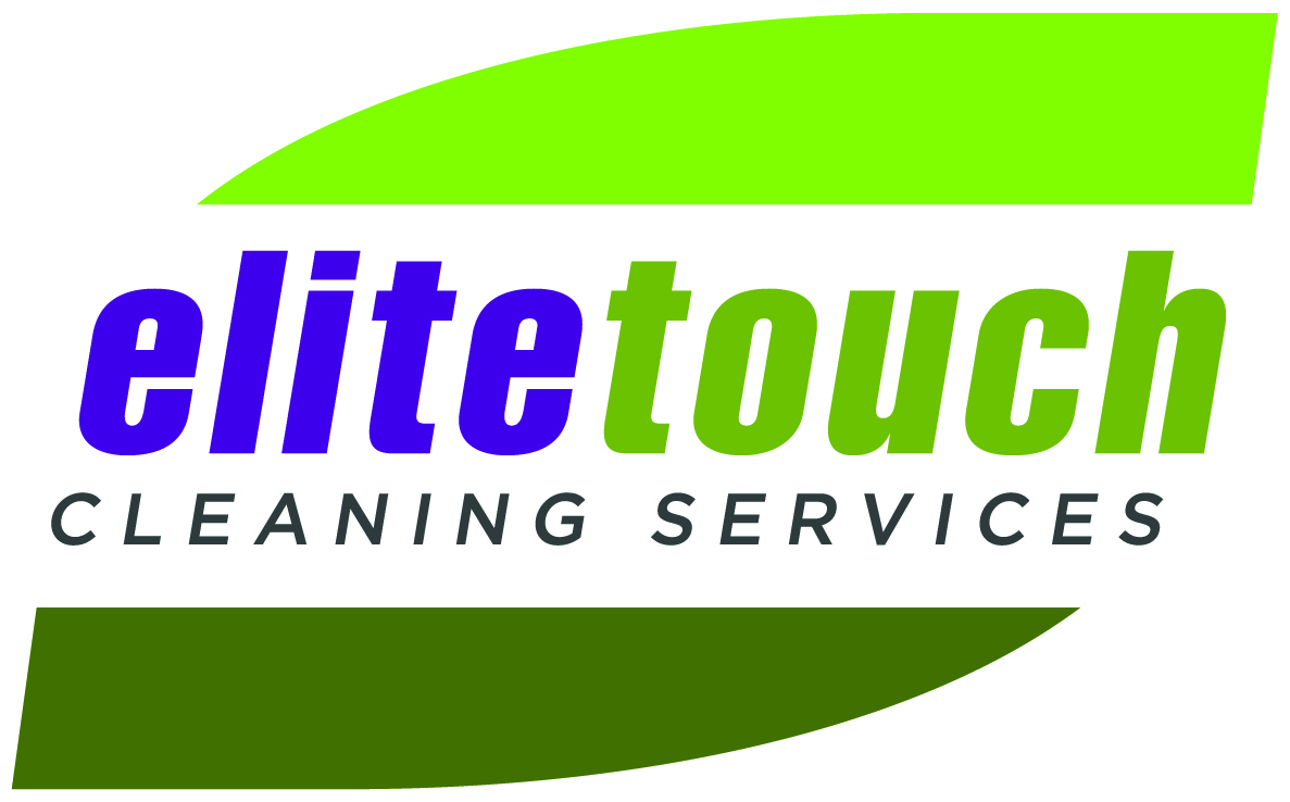 Elite-Touch-Cleaning-Services-CMYK-300dpi-A